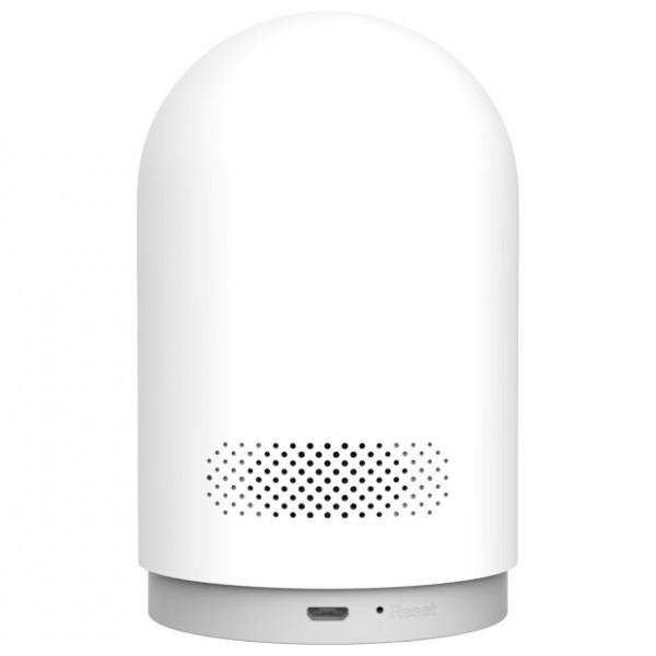 IP камера Xiaomi Mi 360 Home Security Camera 2K Pro (белый)
