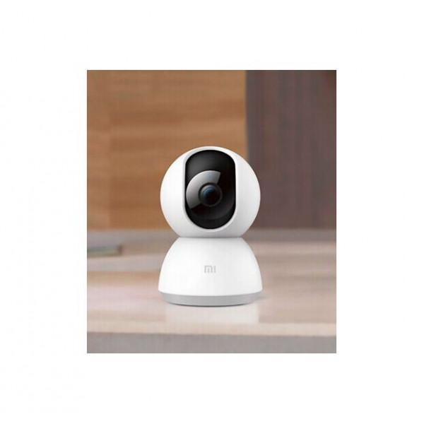 IP-камера Xiaomi Mi Home Security Camera 360 1080р (Global)