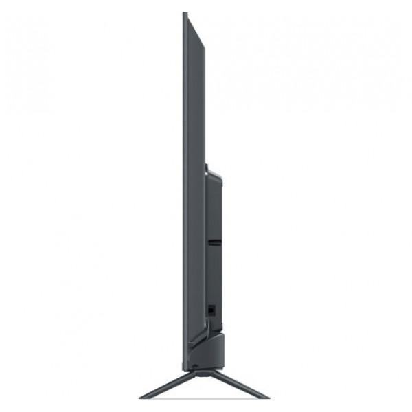 Умный телевизор Xiaomi Mi TV 4K 4S 2GB + 8GB (EU, 55 дюймов)