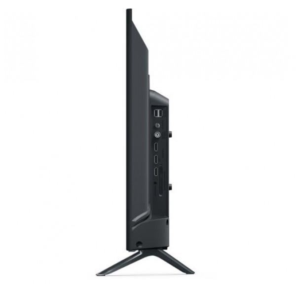 Телевизор Xiaomi Mi TV 4A 1GB + 8GB (EU, 32 дюйма)