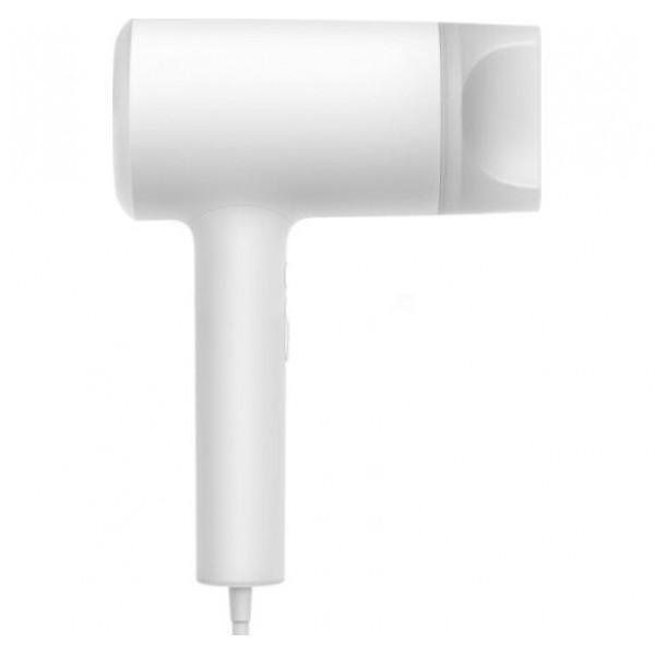 Фен для волос Xiaomi Mijia Ionic Hair Dryer (белый)