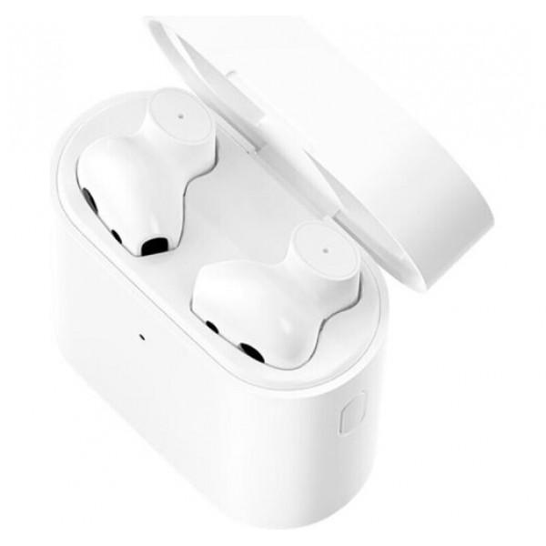 Беспроводные наушники Xiaomi Mi True Wireless Earphones Air 2 (белый)