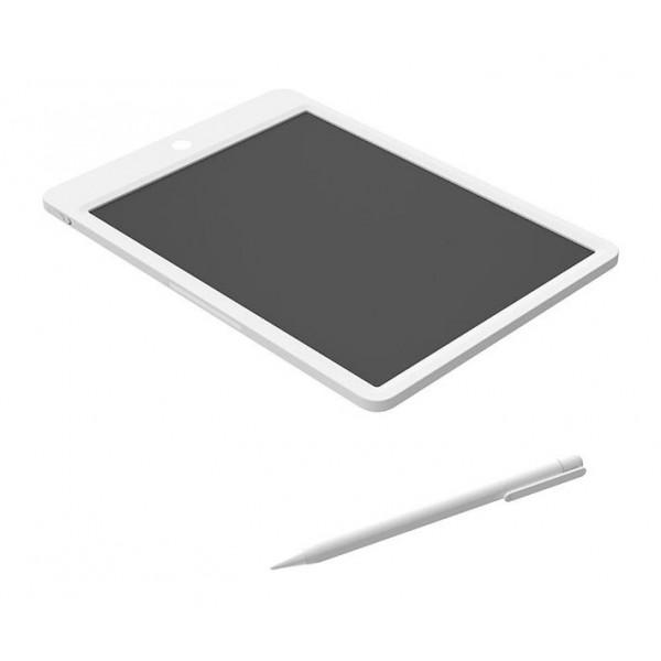 Планшет для рисования Xiaomi Mijia LCD Small Blackboard 13.5 inch (белый)