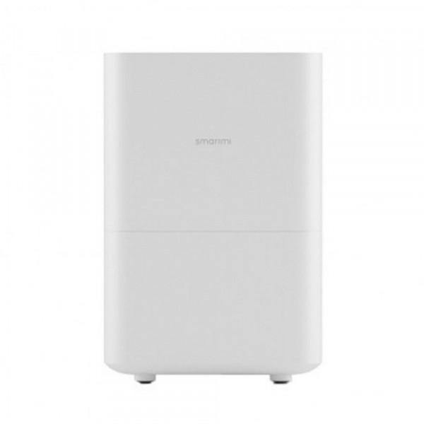 Увлажнитель воздуха Xiaomi Smartmi Zhimi Air Humidifier 2 (белый)
