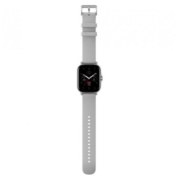 Умные часы Amazfit GTS 2 Smart Watch (EU, серый)