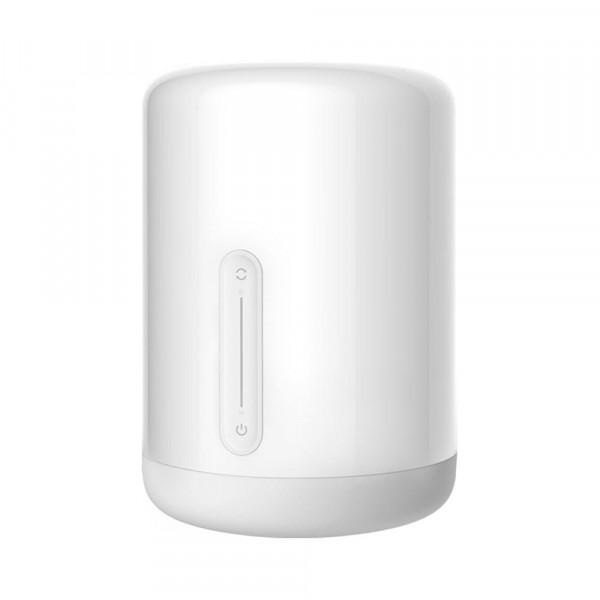 Умная прикроватная лампа - Xiaomi Mijia Bedside Lamp 2